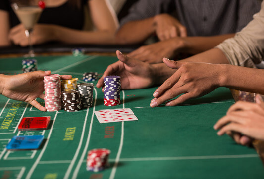 Things To Know Before Playing the Slot Machine Game Online