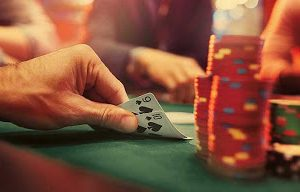 Online Casino Guide For Beginners   5 Simple Tips That Work