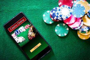 casino games google