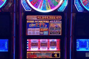 free slot machine games 50 lions