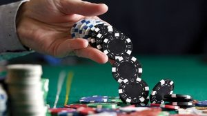 legitimate gambling portal